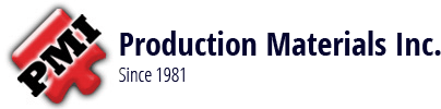 Production Materials Inc. | Since 1981